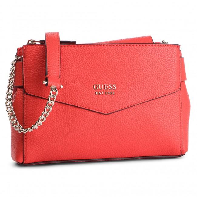 f57bebeeb2ae Handbag GUESS - Colette (VG) Mini-Bags HWVG72 93780 TOM - Cross Body ...