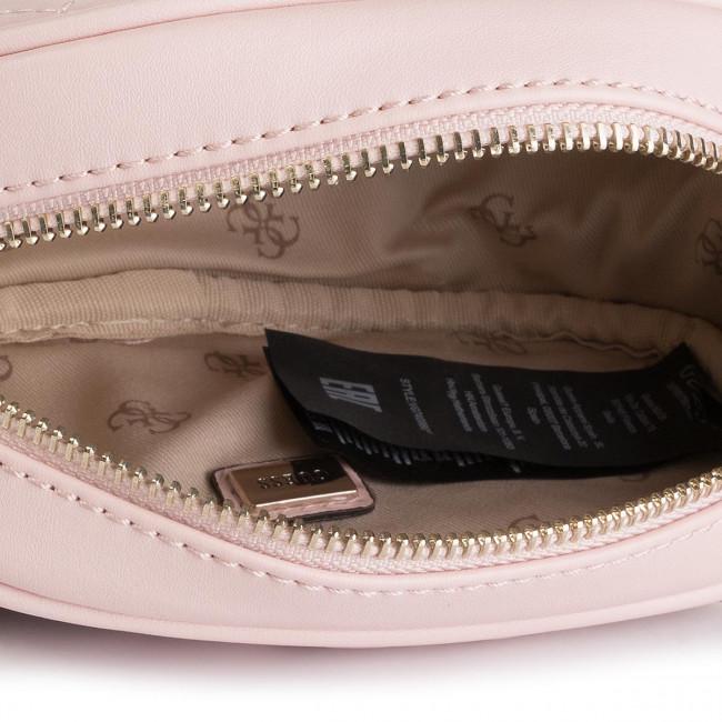 Waist Pack GUESS Passion (VG) Mini Bags HWVG74 08800 BLS