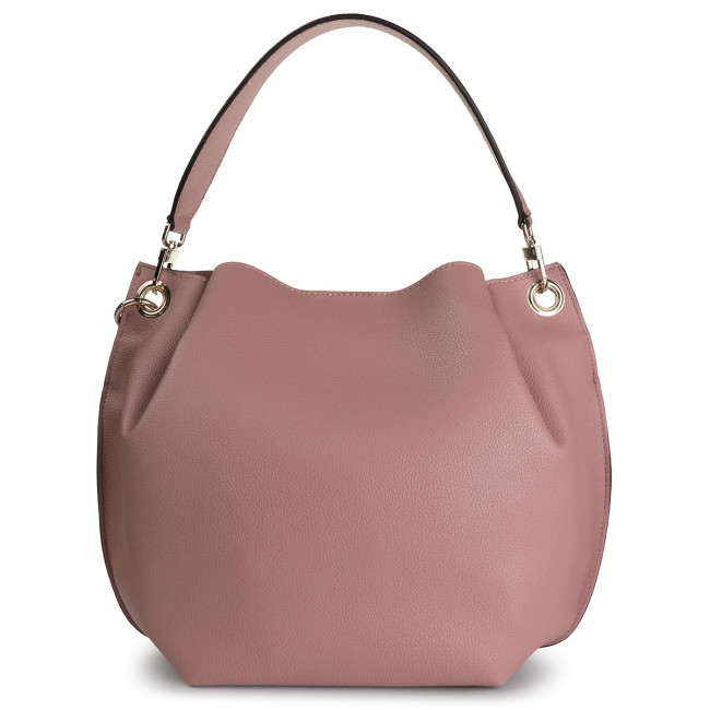 Handbag GUESS Digital (VG) HWVG68 53030 RWO