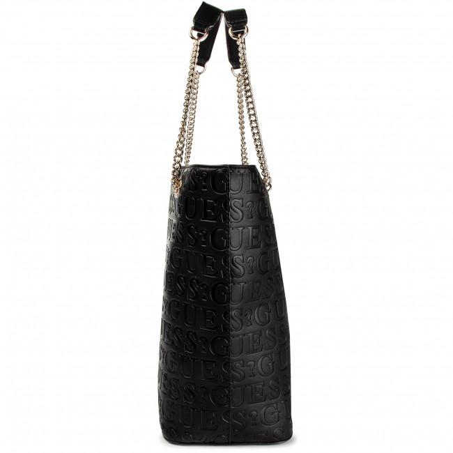 Handbag GUESS Robyn (ED) HWED71 80230 BLA
