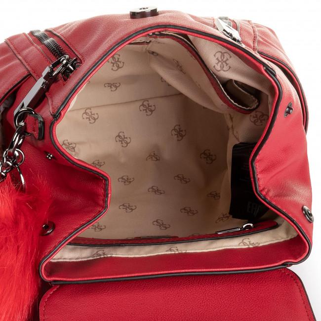Backpack GUESS Karola (VM) HWVM74 44320 LIP