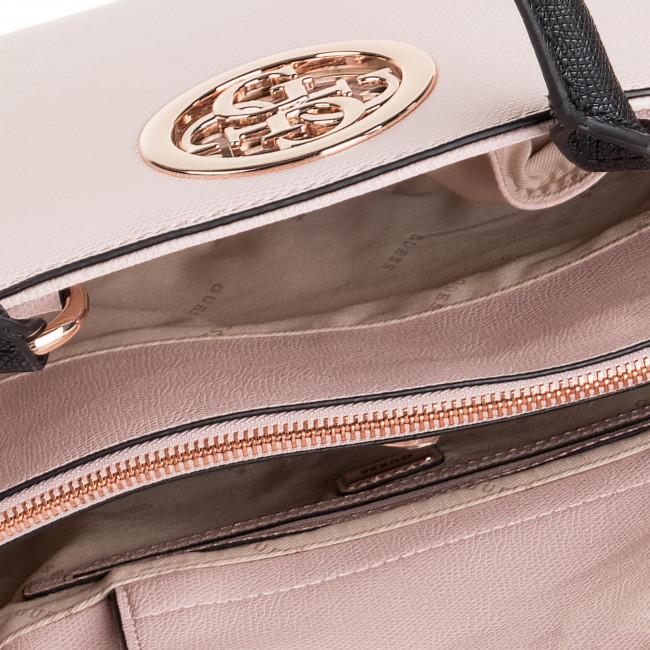 Handbag GUESS Open Road (VR) HWVR71 86060 BMU