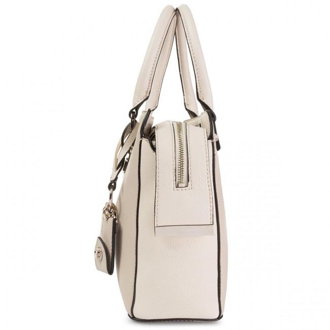 Handbag GUESS Annarita (VG) HWVG75 83060 TMU