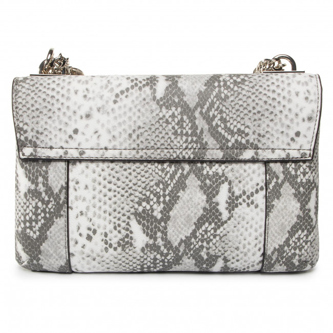 Handbag GUESS Holly (PG) HWPG76 69210 PYTHON
