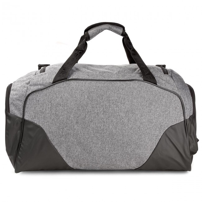 fb7411943 Bag UNDER ARMOUR - Ua Undeniable Duffle 3.0 M 1300213-041 Grey - Sports  bags and backpacks - Accessories - efootwear.eu