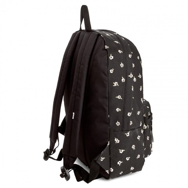 52a833ccc5e3 Backpack VANS - Realm Backpack VN000NZ0O2I Fall Floral 000 - Sports bags  and backpacks - Accessories - www.efootwear.eu