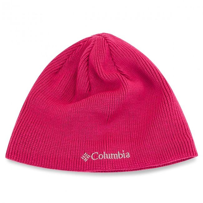 Cap COLUMBIA - Bugaboo Beanie 1625971 Cactus Pink 612 - Women s ... e5eeca6863fa