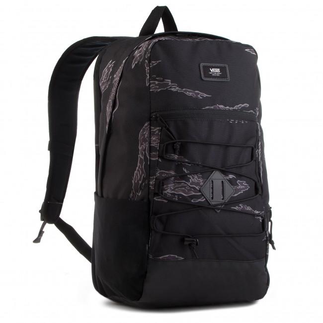 45d397b231 Backpack VANS - Snag Plus Backpac VA3HM3XGS Tiger Camo - Notebook ...