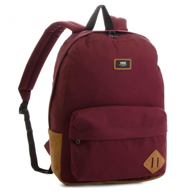47f5dd0e38 Backpack VANS - Old Skool II Ba V000ONIKRJ Port Royale - Sports bags ...