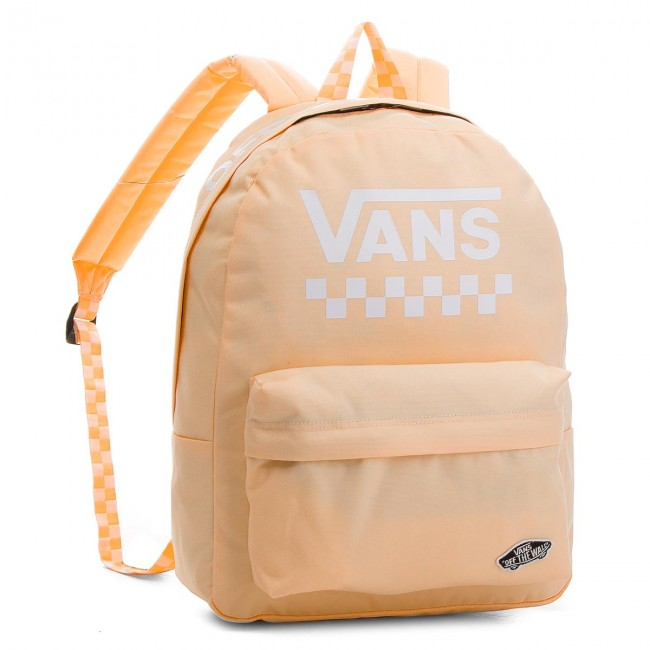 616a1679e9d9 Backpack VANS - Sporty Realm Backpack VN0A2XA3RBD Bleachedapri ...
