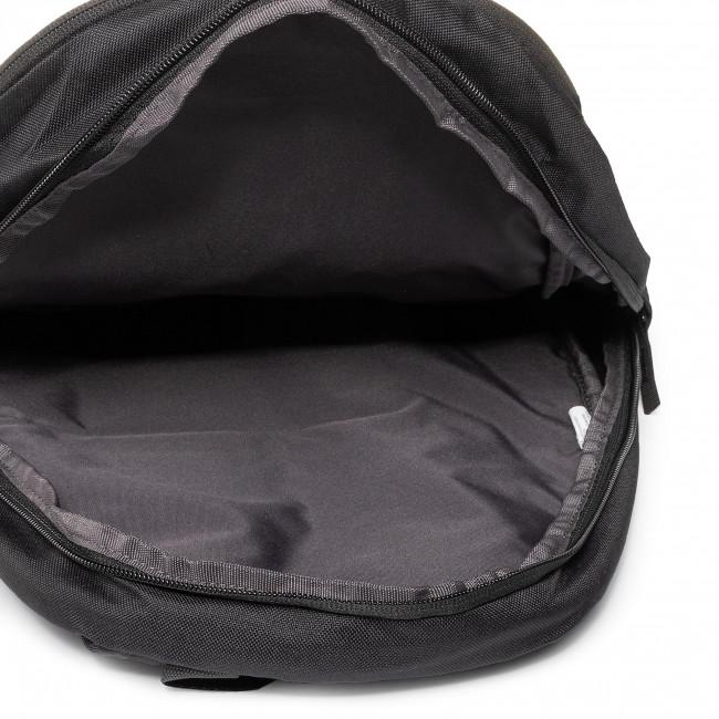 Paquete o empaquetar En segundo lugar Puno  Backpack NIKE - BA5876 082 Black - Sports bags and backpacks - Accessories  | efootwear.eu