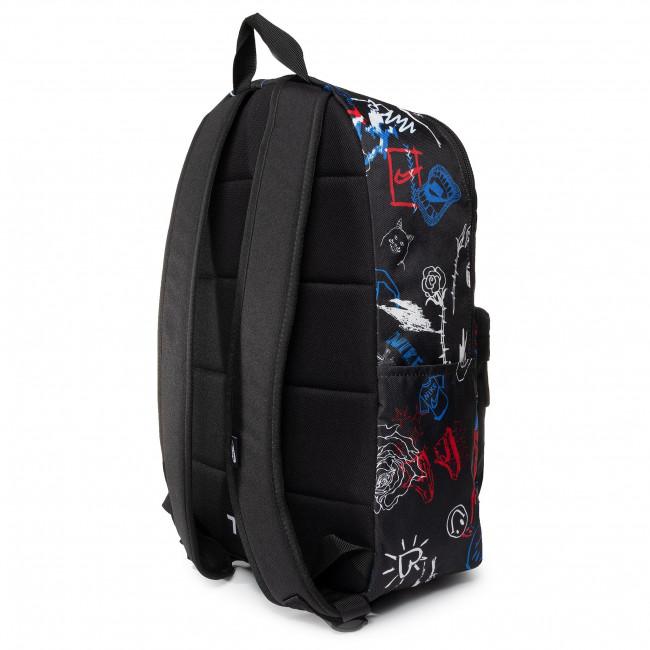 Backpack NIKE BA6449 010 Black