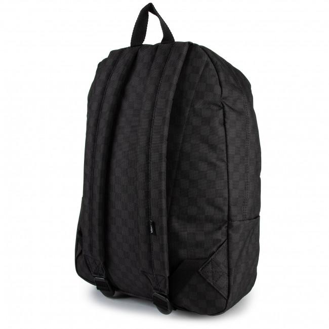Backpack VANS Old Skool III B VN0A3I6RBA51 334