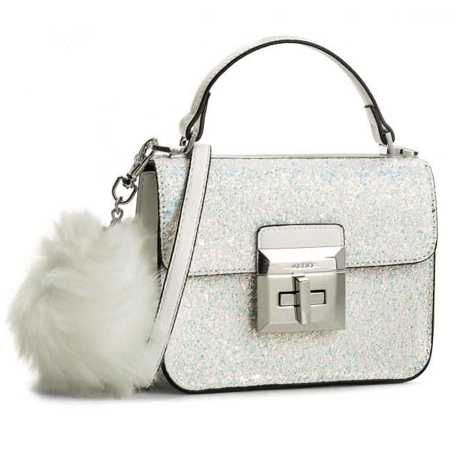 afc2411253c Handbag ALDO - Chiadda 55337954 76 - Classic - Handbags - www ...