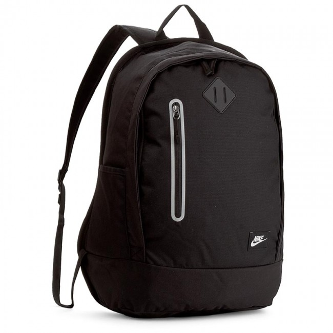 d45301f0c51 Backpack NIKE - BA5399 010 - Sports bags and backpacks - Accessories ...