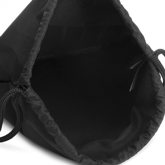 apasionado Regaño Laboratorio  Backpack NIKE - BA5262 015 Black - Sports bags and backpacks - Accessories  | efootwear.eu