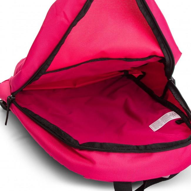 Backpack NIKE BA5405 622