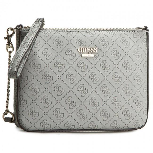Bags Body Cld Hwsg63 Guess Cross Sental Petite 43720 Handbag FTxq8UfU