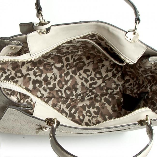 Handbag GUESS - Cammie HWSG65 37070 STO - Classic - Handbags -  www.efootwear.eu 42118336bc874