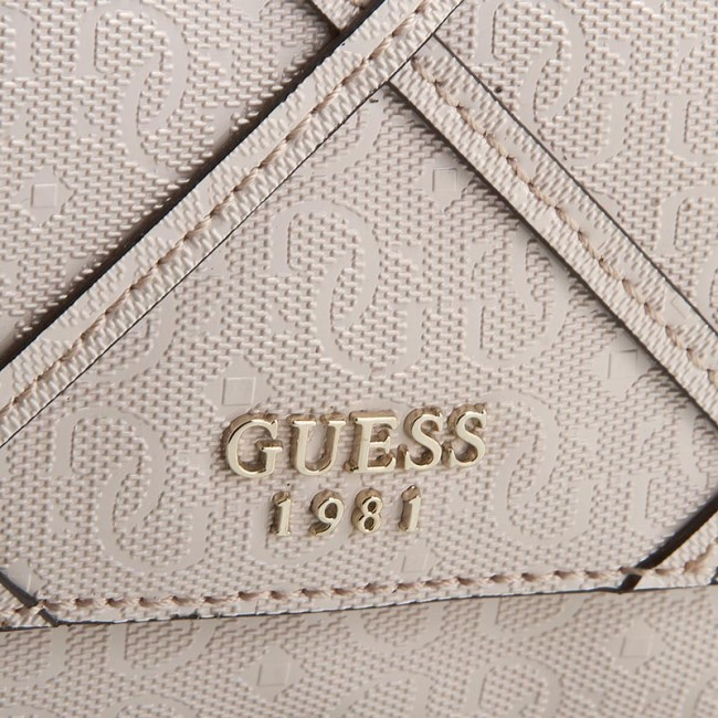 d4c72e0b518b Handbag GUESS - Winett (SG) Petite HWSG66 22780 PWD - Clutch Bags ...