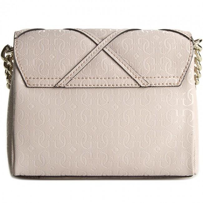 64e9be789161 Handbag GUESS - Winett (SG) Petite HWSG66 22780 PWD - Clutch Bags - Handbags  - www.efootwear.eu