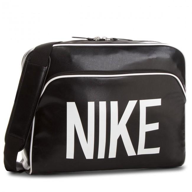 Laptop Bag Nike