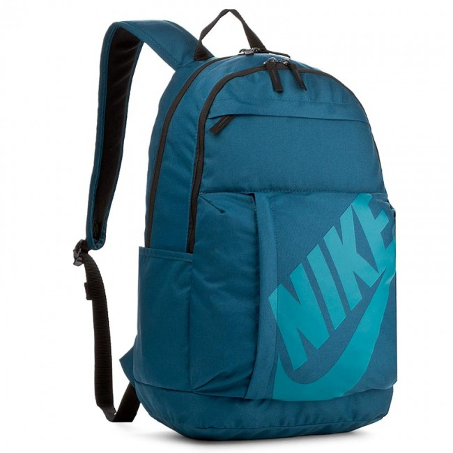 Backpack NIKE - BA5381 449 - Sports bags and backpacks - Accessories ... d45ab0014e