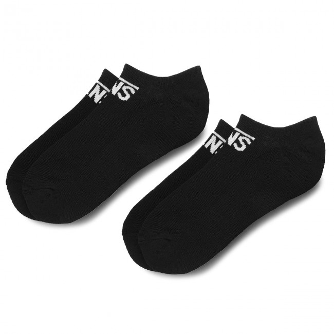 fd6e818cd98 Men s Footsies VANS - Classic Kick 6.5 VN000XSSBLK r.38