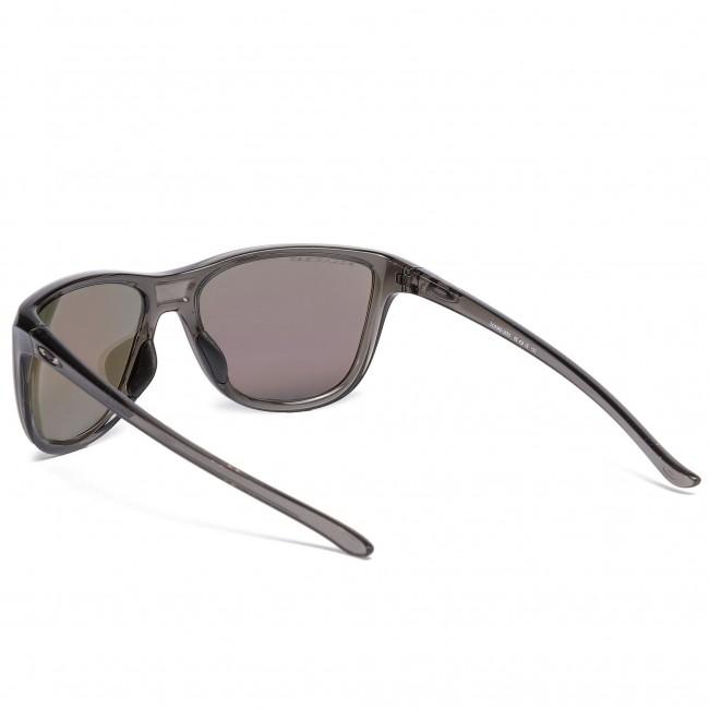 c96fc2b579e Sunglasses OAKLEY - Reverie OO9362-0655 Grey Smoke Sapphire Iridium  Polarized