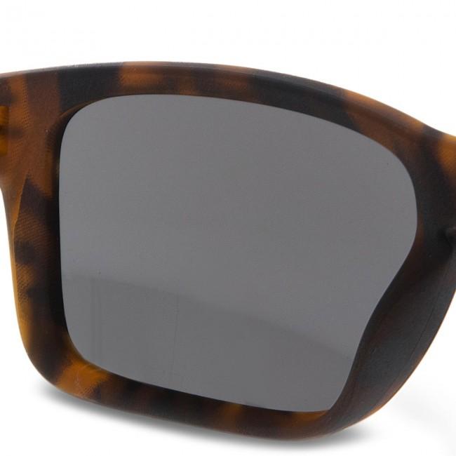 Sunglasses OAKLEY - Holbrook Xl OO9417-0259 Matte Brown Tortoise Prizm Black  Iridium 3c33fbc84c