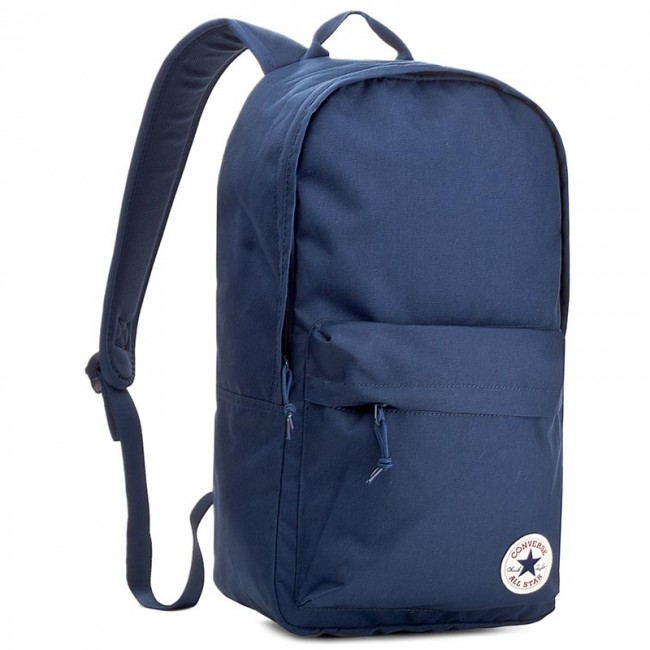 0b70ef9ef237 Backpack CONVERSE - 10003329-A02 410 - Notebook bags and backpacks ...
