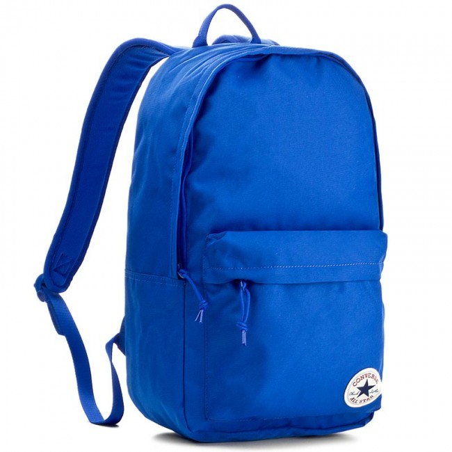 2be38c8d64b0 Backpack CONVERSE - 10003329-A05 483 - Sports bags and backpacks ...