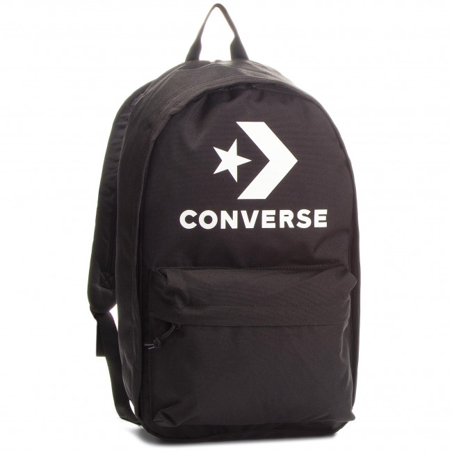 09058c7feec Backpack CONVERSE - 10007031-A01 001 - Notebook bags and backpacks ...