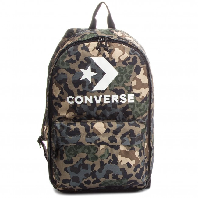 18d582b25b1b Backpack CONVERSE - 10007032-A02 039 - Notebook bags and backpacks ...