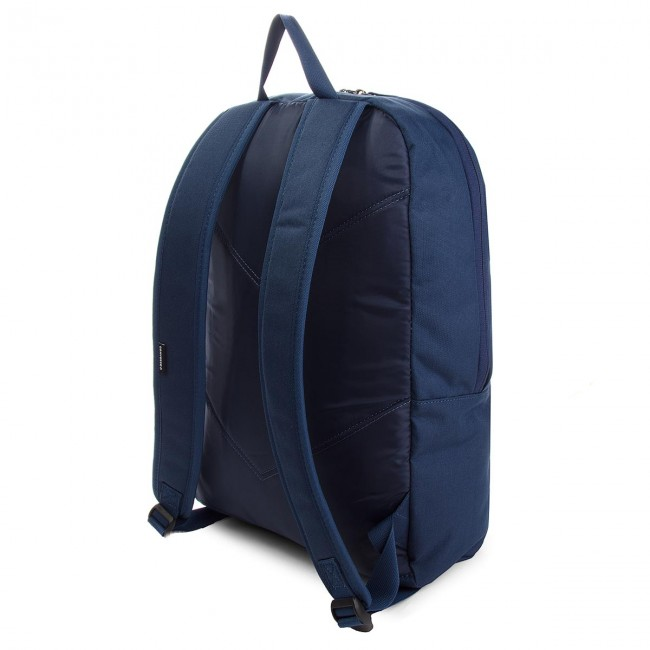 90a003a6b9b765 Backpack CONVERSE - 10008091-A02 Navy Blue - Notebook bags and ...