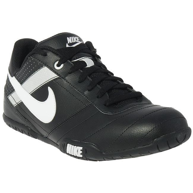 nike nike nike street pana iasual bas chaussures chaussures pour hommes a39b38