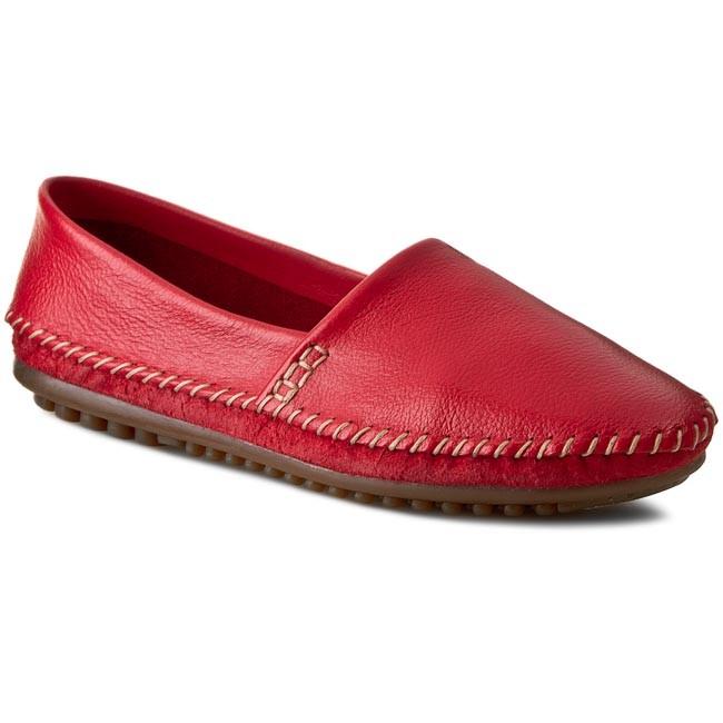 Zapatos Lasocki - D241 Rosa aPZ5Gg1Iot