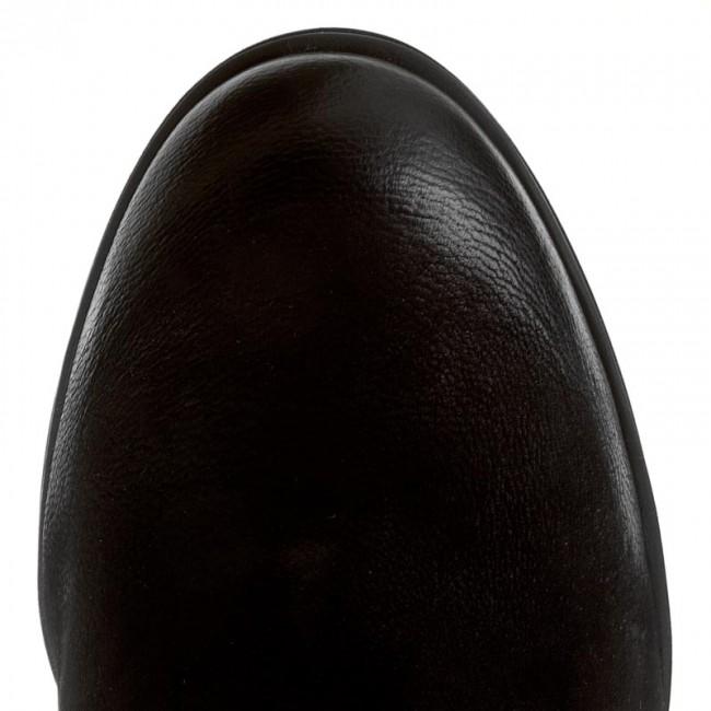 Boots LASOCKI WIKI 07 Black