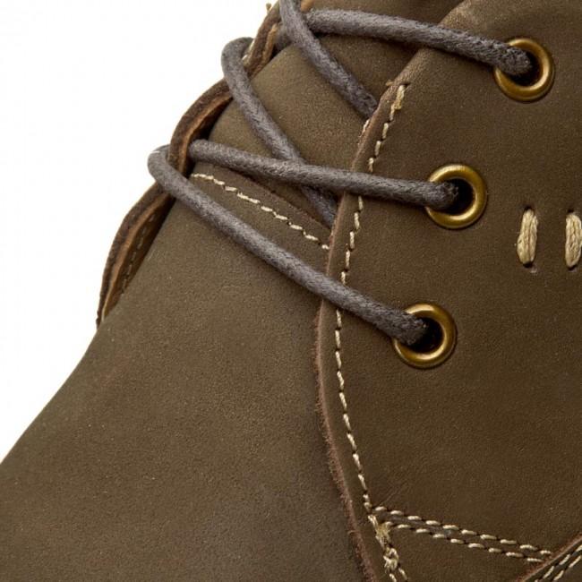 Shoes LASOCKI FOR MEN - MI07-A506-A362