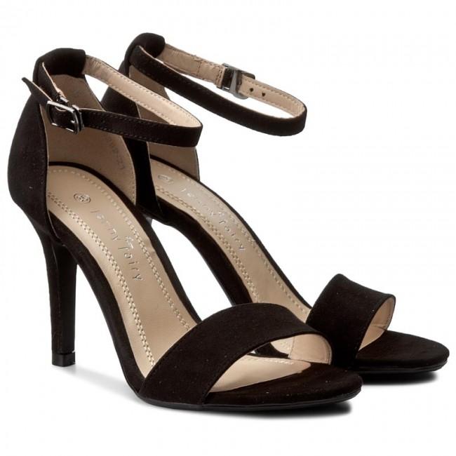 Sandals JENNY FAIRY W16SS292 21 Black