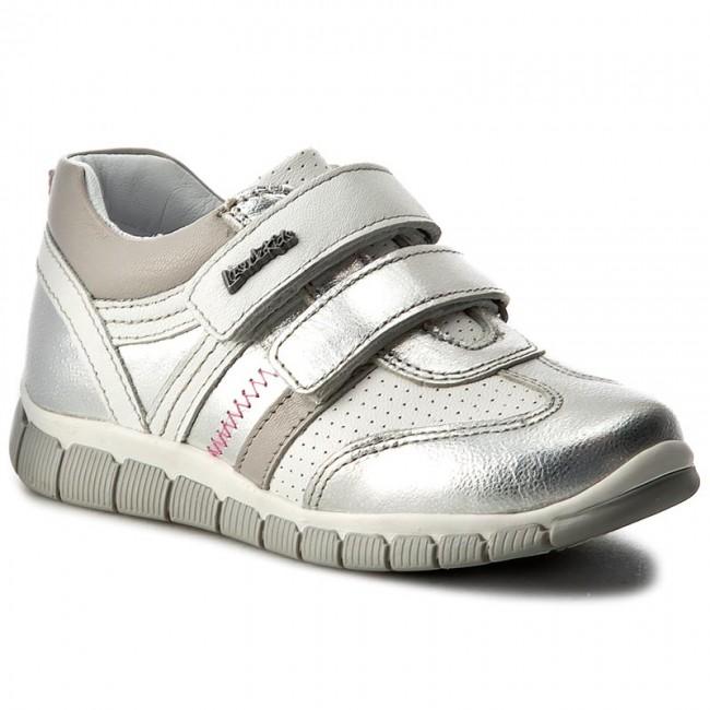 Zapatos Lasocki Kids - Ci12-Free-04a Violeta t55E2