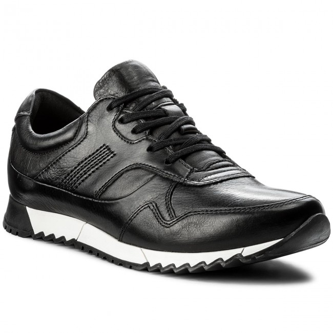 Shopping 216828 Nike Air Max Men White Pink Shoes