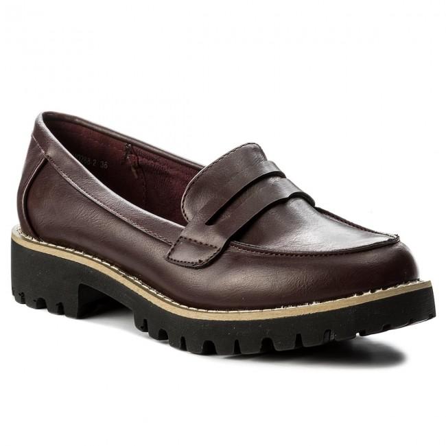 Zapatos Jenny Fairy - Wshd288-3 Negro nrRNh5KvDm