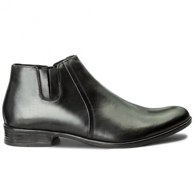 Zapatos LASOCKI FOR MEN MI07A585A445 Marni zapatillas con cierre de velcro  Negro farfetch elnegro Militar Dolce Gabbana zapatillas Sorrento con logo  Blanco ... cf7bbd3bd26