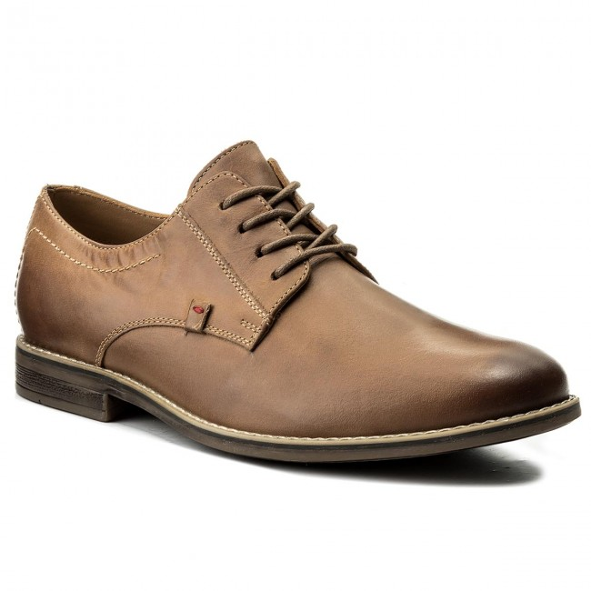 chaussures sketchers - gadon 64925 blk Noir - basses occasionnel - chaussures chaussures basses - - hommes b6d2b3