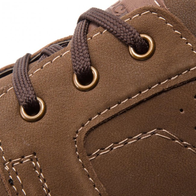geox u mito chaussures chaussures basses marine un ua c marine basses occasionnel 4b7a0d