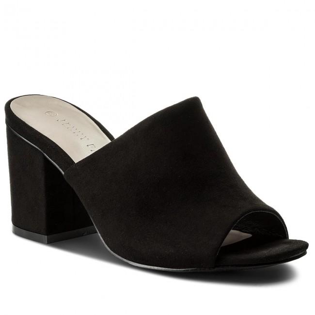 Zapatos Jenny Fairy - Wyl1146s-1 Negro ftfC4