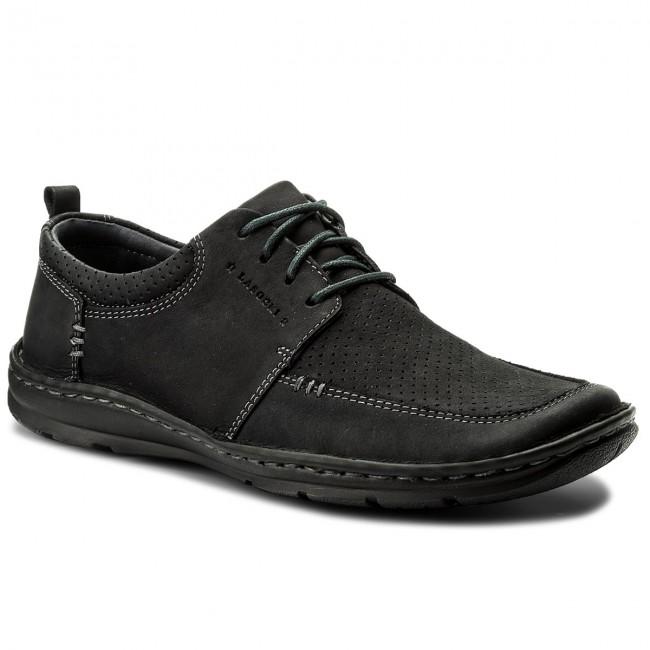 chaussures gino rossi - joe mpv216-e76-e100-9900-0 99 - formal formal formal chaussures - bas chaussures chaussures - hommes c691e2