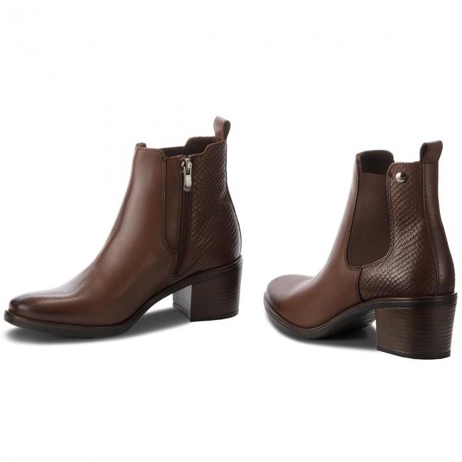 Others Brown 03 High Saxa Lasocki Boots Fqix8tn And x7Cqwd75X