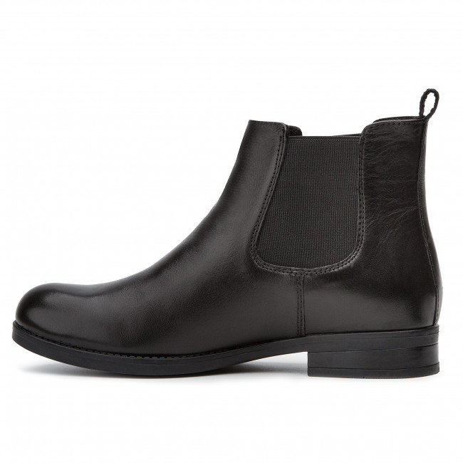 d9b86c4c74f0 Ankle Boots SERGIO BARDI - Brianza FW127355318CC 101 - Elastic-sides - High  boots and others - Women s shoes - www.efootwear.eu